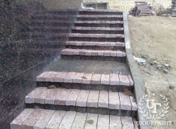 486originalstairs_design_ (8)